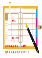 特殊車両の通行許可申請の処理にかかる標準期間