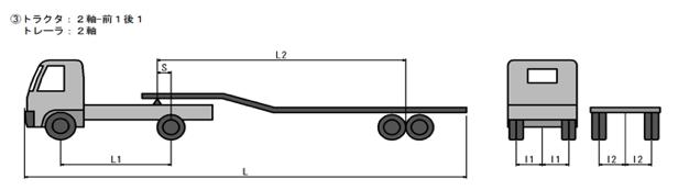 車両模式図アップ